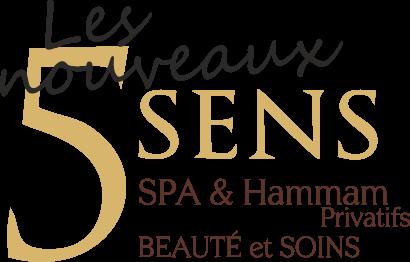 5 Sens – spa hammam privatif – institut de beauté – medispa – Neuville sur Saône – 04 78 91 37 15